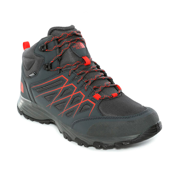 VENTURE FASTHIKE MID WP - THE NORTH FACE
