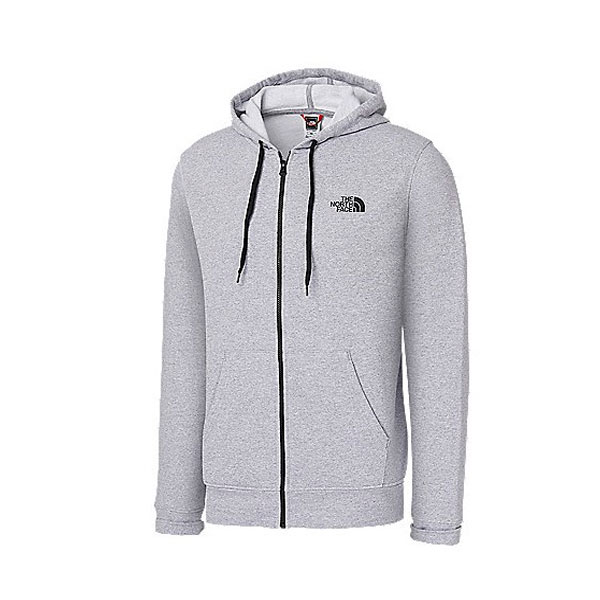 ARASHI LOGO HOODY NEW - THE NORTH FACE
