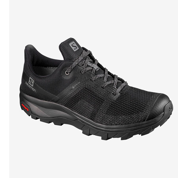 W OUTLINE PRISM GTX - SALOMON