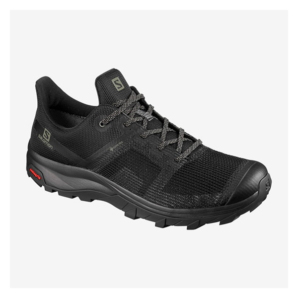 OUTLINE PRISM GTX - SALOMON