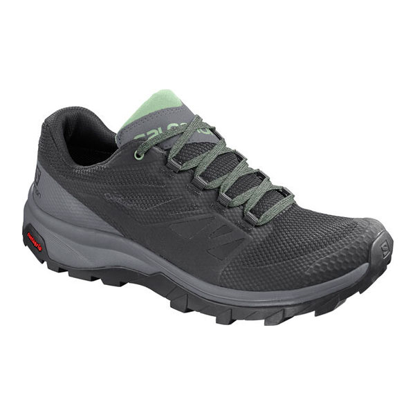 W OUTLINE GTX - SALOMON