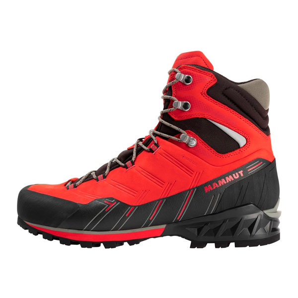 KENTO GUIDE HIGH GTX - MAMMUT