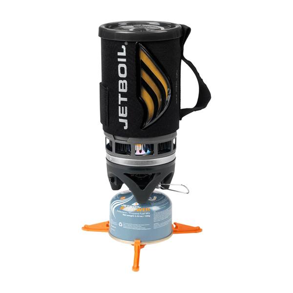 FLASH CARBON - JETBOIL