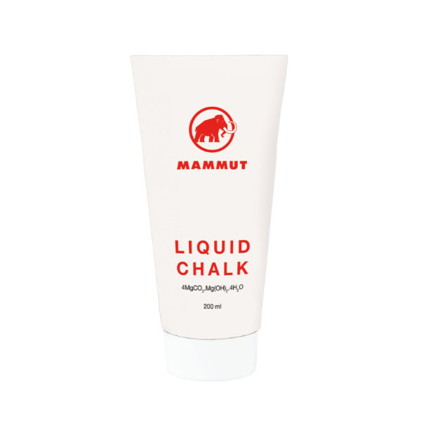 CHALK LIQUID 100ML - OCÚN