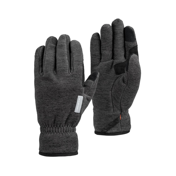 FLEECE GLOVE - MAMMUT