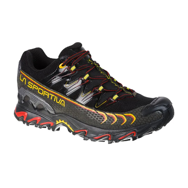 ULTRA RAPTOR GTX NEW - LA SPORTIVA