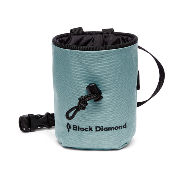 MOJO - BLACK DIAMOND