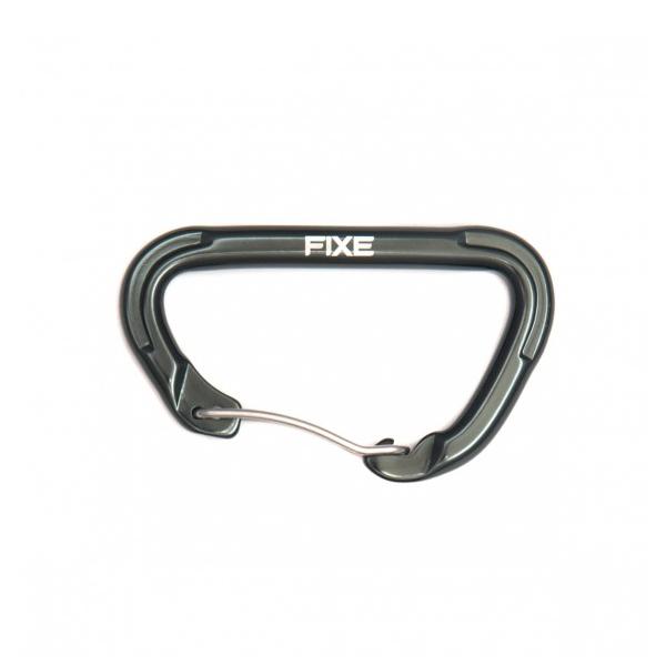 ROCK CLIP - FIXE