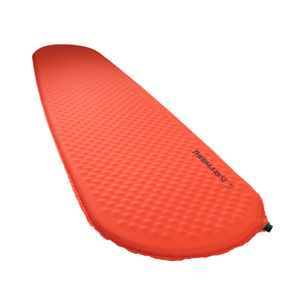 PROLITE R - AUTOINFLABLE - THERMAREST