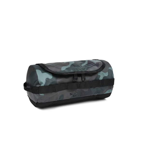 BASE CAMP TRAVEL CANISTER - THE NORTH FACE