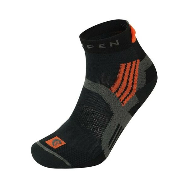 T3 TRAIL RUNNING PADDED - LORPEN