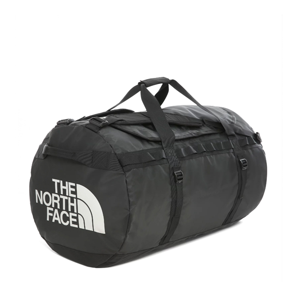 BASE CAMP DUFFEL XL - THE NORTH FACE
