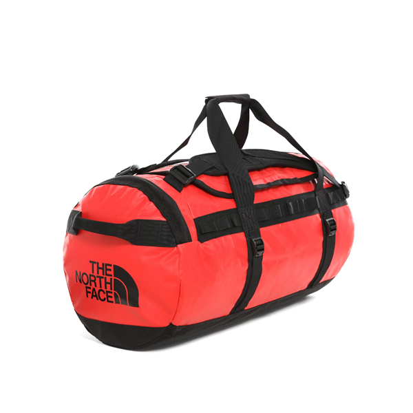 BASE CAMP DUFFEL M - THE NORTH FACE