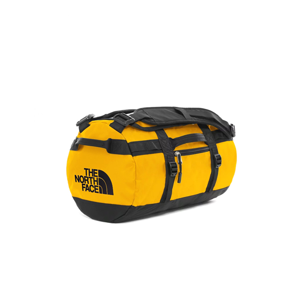 BASE CAMP DUFFEL XS - THE NORTH FACE