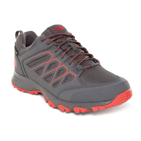 W VENTURE FASTHIKE WP - THE NORTH FACE