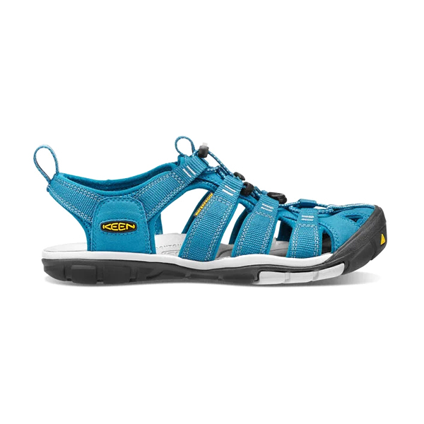 CLEARWATER CNX W - KEEN