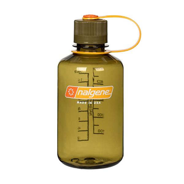 BIDON 1L NM - NALGENE