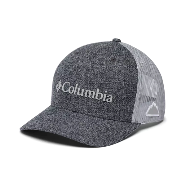 COLUMBIA MESH SNAP