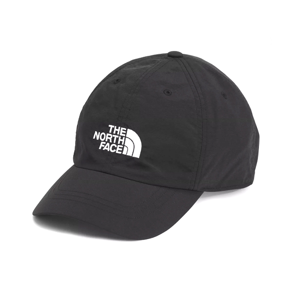 HORIZON HAT - THE NORTH FACE