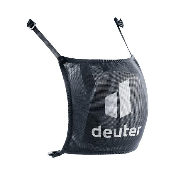 HELMET HOLDER NEW - DEUTER