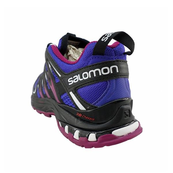 SALOMON W XA PRO 3D