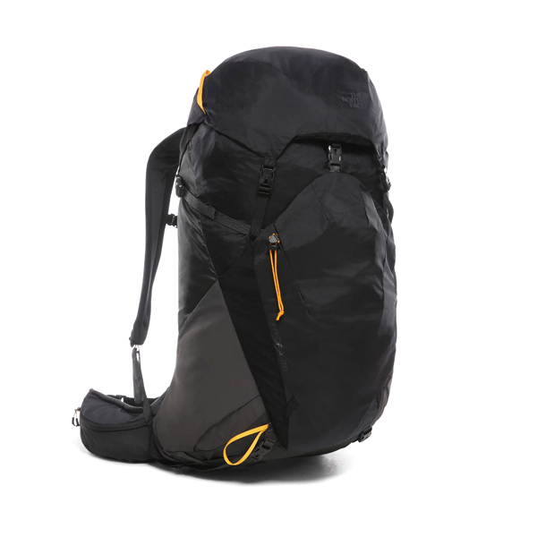 HYDRA 38 RC - THE NORTH FACE